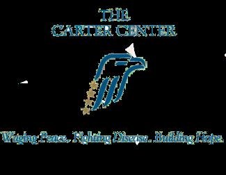 Eagle Logo high res