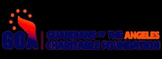 GoA Logo cropped