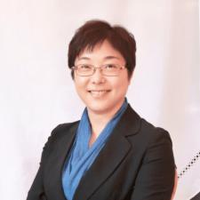 Yang Xinyu web