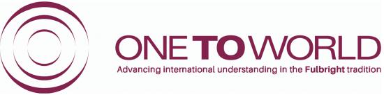 logo with new tagline